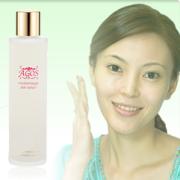 美白化粧水アゴスモイスチャージローション