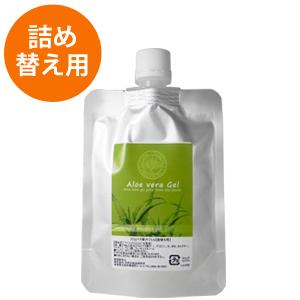 ビタミンC誘導体ジェル 100g 詰替え用