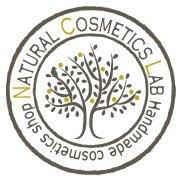 株式会社自然化粧品研究所