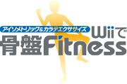 『アイソメトリック&カラテエクササイズ Wiiで骨盤Fitness』