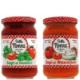 イベント「第8回【デラノンナ】イタリア直輸入パスタソース「トマト&バジル」「トマト&マスカルポーネ」2種を15名様へ♪」の画像