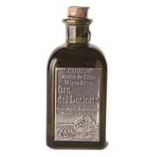 レイナ株式会社の取り扱い商品「オロ・デル・デシエルト」の画像