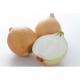 水さらしナシで辛みナシ!「スマイルボール(タマネギ)」を食べてくれるモニター募集♪/モニター・サンプル企画