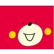 くもんの幼児ドリルfacebookページ
