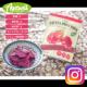 【インスタ投稿】年末年始にむけて腸内大掃除!無添加ドライドラゴンフルーツ☆★/モニター・サンプル企画