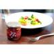 ●新商品●「和のピ」トマトピクルス&パスタセット