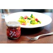 「●新商品●「和のピ」トマトピクルス&パスタセット」の画像、和歌山ノーキョー食品工業株式会社のモニター・サンプル企画
