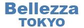 Bellezza TOKYO