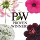 イベント「PWの花を育てる!『大人のダークカラー系5品種セット』 ガーデニングモニター!」の画像