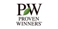 Proven Winners Japan