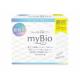 リセット型生菌サプリ 「myBio(マイビオ)」の発売先行モニター100名様募集!/モニター・サンプル企画