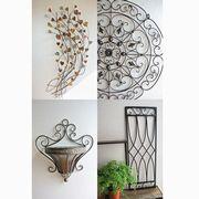 インテリア雑貨エリーゼ あなたのお部屋に飾りたい壁飾りを選んで♪壁飾りGET!