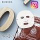 イベント「Instagramフォローして応募♪【20名様】ROZEBEプラセンタマスク」の画像