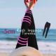 イベント「【水陸両用スポーツモデル】 魔法のレギンス モニタ募集(10名様)」の画像