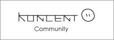 KONCENT Community