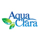 アクアクララ株式会社