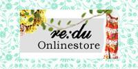 re:du(リデュ) オンラインストア
