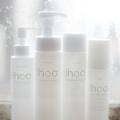 【インスタグラム限定】「ihoa(イホア)」の化粧水モニター様を10名募集します/モニター・サンプル企画