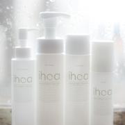 【インスタグラム限定】「ihoa(イホア)」の化粧水モニター様を10名募集します