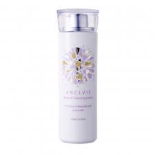 大衛株式会社の取り扱い商品「毛穴ふきとり化粧水 ANCLVIS(アンクルイス)BCローション120mL」の画像