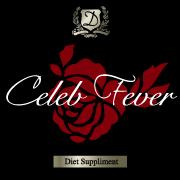 Celeb Fever