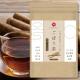 【Instagram投稿・顔出しOK】より美味しく‼ノンカフェインにリニューアル★《ごぼう茶》モニター募集♪/モニター・サンプル企画