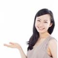 化粧品広告モデル募集 抽選で5名にサンプルプレゼント!