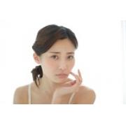 「【くすみ】にお悩みの方 サプリのモニター募集」の画像、WithCOSME  (株式会社ハーバーリンクスジャパン)のモニター・サンプル企画