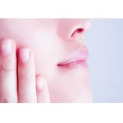 ◆女性のヒゲ・産毛ケアでお悩みの方のためのジェルクリーム モニター募集