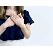 「◆バストアップサプリ  モニター2回目募集」の画像、WithCOSME  (株式会社ハーバーリンクスジャパン)のモニター・サンプル企画