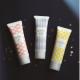 イベント「【春の気になる手腕の日焼けに!】モニター50名募集★UVカットハンドクリーム」の画像