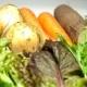 イベント「【3名様限定】『無農薬野菜 お任せ セット』モニタープレゼント」の画像