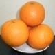 イベント「【3名様限定】佐賀県産『ネーブルオレンジ』モニタープレゼント」の画像