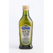 【第5回】Goyaエキストラバージンオリーブオイル「フルーティ」モニター募集!