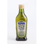 「【第5回】Goyaエキストラバージンオリーブオイル「フルーティ」モニター募集!」の画像、GOYAのモニター・サンプル企画