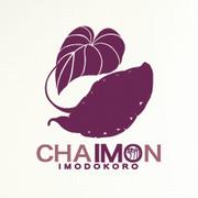 芋処CHAIMON(チャイモン)