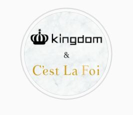 キングダムセラフォア公式インスタアカウント