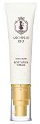 株式会社ミックウエルヴァの取り扱い商品「ミッシェルビオ トアローズ リバイタプラスクリーム」の画像