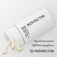 【ROVECTIN】 日焼け止めシーズン到来!敏感肌にロベクチン潤いと紫外線対策