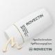 【ロベクチン】紫外線が気になる季節到来!敏感肌に潤いとUV対策