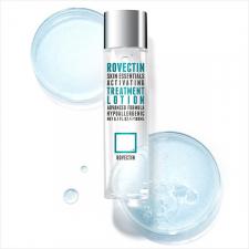 JBRM Inc.の取り扱い商品「ロベクチン エッセンシャル トリートメントローション180mL(化粧水)」の画像