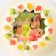 イベント「\\丸い写真ケーキでサプライズ//ブログモニター様募集【50名】」の画像