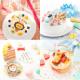 イベント「【Cake.jp】お好みのケーキを選んで素敵な記事を!お試しレポキャンペーン♪」の画像