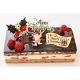 \\クリスマスケーキを先取りしよう//Instagramへ投稿【30名様募集】/モニター・サンプル企画