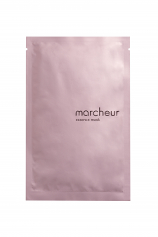 株式会社セランの取り扱い商品「マルシュールエッセンスマスク23ml」の画像