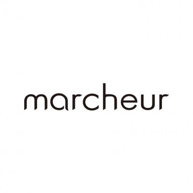 マルシュール公式ブランドサイト