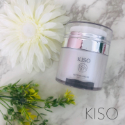「\KISO大人気商品/スーパーリンクルクリームVA★モニター様募集!」の画像、基礎化粧品研究所のモニター・サンプル企画
