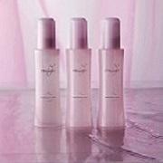 「液だれせずにお肌にしっかり密着!ジェルタイプ化粧水現品プレゼント」の画像、イーサーホワイト株式会社のモニター・サンプル企画