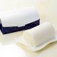 イベント「ISHIYAオリジナル「白いロールケーキ」10名様にプレゼ ント」の画像
