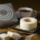 イベント「「リッチホワイトチョコバウムTSUMUGI(つむぎ)」試食モニター20名募集!」の画像